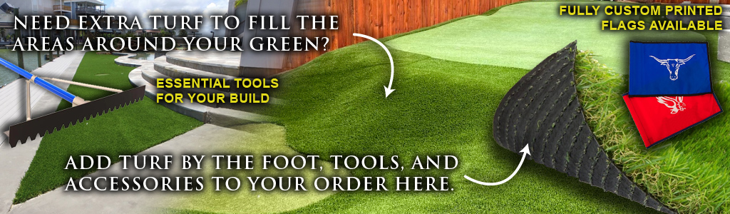Artificial-Turf-By-The-Foot-Tools-Accessories-Putting-Green-Custom-Target-Flags
