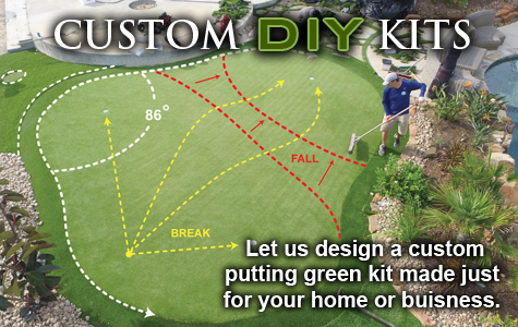 DIY-Custom-Design-Unique-Do-It-Yourself-Home-Business-Putting-Green-Kit