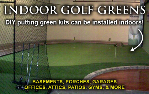 DIY-Do-It-Yourself-Indoor-Home-Business-Putting-Green-Golf-Simulator-Affordable-Cost-Affective