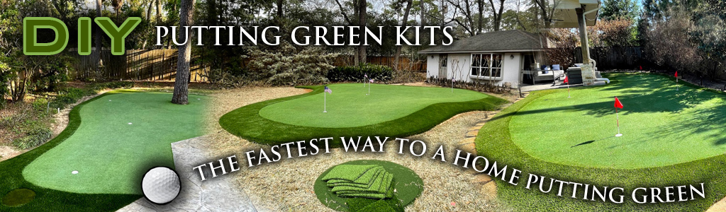 DIY-Home-Business-Putting-Green-Do-It-Yourself-Low-Cost-Custom