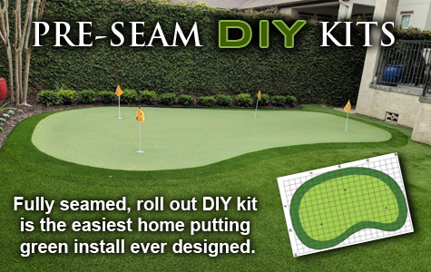 DIY-Self-Seamed-Do-It-Yourself-Home-Business-Putting-Green-Kit
