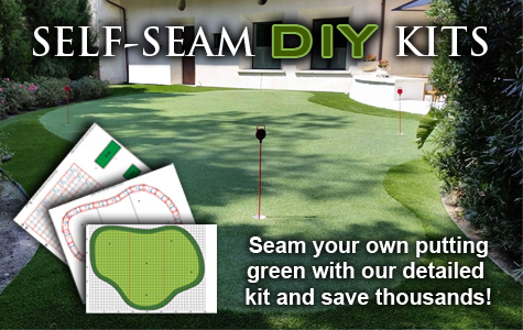 DIY-Pre-Seamed-Do-It-Yourself-Home-Business-Putting-Green-Kits